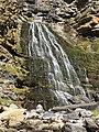 Rio Arazas Ordesa Monteperdido Cola Caballo Torla 3.jpg