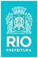 Rio Prefeitura logo vert cor.jpg