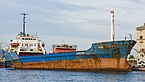 Rio Tagus (ship, 1979), Sète 08.jpg