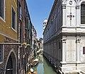 Rio dei Miracoli (Venice).jpg