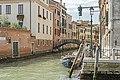 Rio di Santa Margherita (Venise).jpg