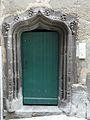 Riom maison rue St Antoine 1 porte.JPG