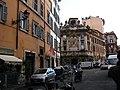 Rione V Ponte, 00186 Roma, Italy - panoramio (13).jpg
