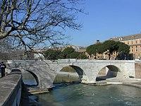 Ripa - ponte cestio 2 000205 12.jpg