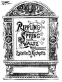 Rippling Spring Waltz Frontispiece.png