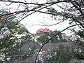 Risnjak - hiking home - panoramio.jpg
