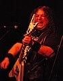 Ritchie von Rock Rotten's 9mm Assi Rock 'n' Roll.jpg