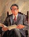 Rittner Hans Jochen Vogel 1977.jpg