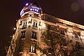 Ritz-Carlton Hotel, Madrid (6394589451).jpg