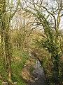 River Bewl.jpg