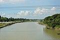 River Damodar - Amta - Howrah 2013-09-22 3134.JPG