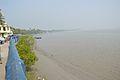 River Ichamati - Taki - North 24 Parganas 2015-01-13 4300.JPG