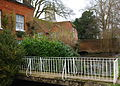 River Itchen, Winchester - geograph.org.uk - 1776855.jpg