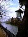 River Lumbardhi.jpg