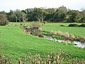 River Meon - geograph.org.uk - 77229.jpg