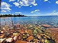 River Shoreline.jpg