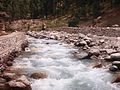 River Swat Beauty - Swat, Pakistan.jpg
