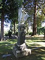 River View Cemetery, Portland, Oregon - Sept. 2017 - 033.jpg