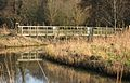 River Waveney, Redgrave Fen.jpg
