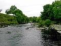 River Wharfe near Grassington - geograph.org.uk - 872229.jpg