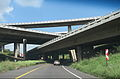 Road bridges in Durban.jpg