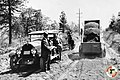 Road construction - 1921 (8515604449).jpg