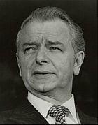 Robert C. Byrd – 1977.jpg