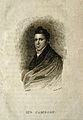 Robert Jameson. Line engraving by W. H. Lizars, 1819, after Wellcome V0003046.jpg
