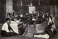Robert Louis Stevenson lying in state.jpg