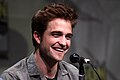 Robert Pattinson (7585900516).jpg