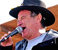 Robin Williams Iraq 2 (cropped).jpg