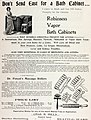Robinson Vapor Bath Cabinets (1899) (ADVERT 292).jpeg