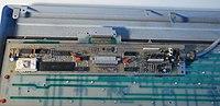 Robotron-1715-kol-Tastatur-innen-controller.jpg