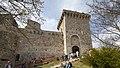 Rocca Maggiore, Assisi, Province of Perugia, Umbria, Italy - panoramio.jpg