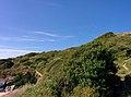 Rock-cornwall-england-tobefree-20150715-165100.jpg