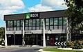 Rock Building Society Rockhampton.jpg