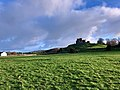 Rock of Cashel, Caiseal, Éire - 46585665701.jpg