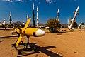 Rocket Science A Visit to White Sands Missile Park (50443400206).jpg