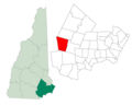 Rockingham-Auburn-NH.png
