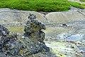 Rocks - Mount Osore - Mutsu, Aomori - DSC00567.jpg