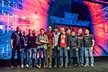 Rockstar Games, Game Developers Choice Awards 2019.jpg