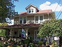 Rockville Park Historic District 05.JPG