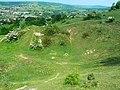 Rodborough Common, near Stroud - geograph.org.uk - 801852.jpg