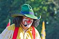 Rodeo clown (14583640297).jpg
