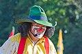 Rodeo clown (14583640297).jpg