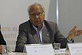 Rodolfo Cerrón Palomino.jpg
