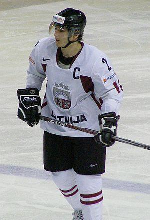 Rodrigo Laviņš - Image: Rodrigo Lavins 2008