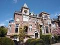 Roemer Visscherstraat foto 3.JPG