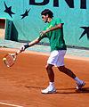 Roger Federer (3579518913).jpg