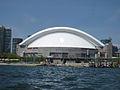 Rogers Centre, Toronto (6264980458).jpg